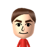 Rbx87ajqg5hd normal face