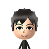 Rkd1lea0czwa normal face
