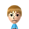 Shwsauvx5dg6 normal face