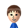 Sm4lbp5gu9la normal face