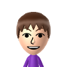 Swdq47yrbowk normal face