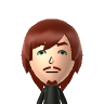 Tbsbemope4wd normal face