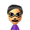 Th5qjrvtmd81 normal face