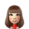 U5j7kif563fh normal face
