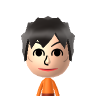 Uvwetdq8adkc normal face