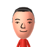 Voy7po3ds4id normal face