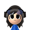 Vyfwpgbq83br normal face