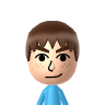 Wckfqcabz5cc normal face