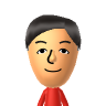 Wdv0rh8rga71 normal face