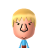 Wh1ibrb0zfp8 normal face