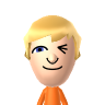 Wr3e3y2omto3 like face