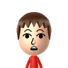Wr6rnh0itjdx normal face