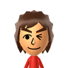 Y4dq8bit5ccz like face