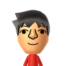 Zdlb9tutb3ds normal face