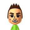 Zt2hyg7hhje5 normal face